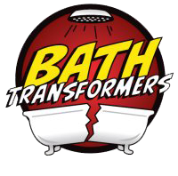 Bath Transformers by Easton Industries